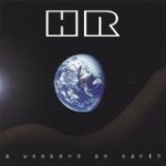 hr-82757-a-weekend-on-earth
