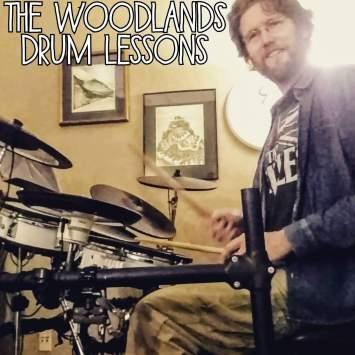drum lesson pic